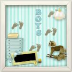 Скрап-набор Baby Blues 0_c13d9_1c755b87_S