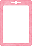 fayette-ofd-hangframe-pink.png