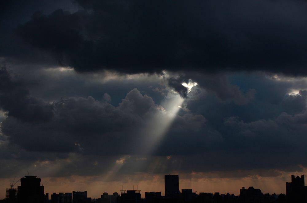 Небеса. Красивые большие фотографии неба 0 be39a 2bd2d0a5 orig