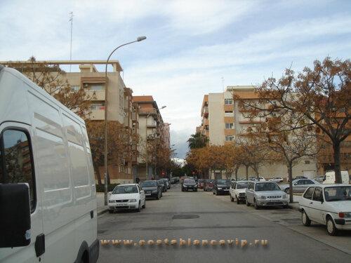 Квартира в Valencia, квартира в Валенсии, недвижимость в Валенсии, квартира в Испании, недвижимость в Испании, квартира в Испании, залоговая квартира, квартира на пляже, Costa Blanca, CostablancaVIP