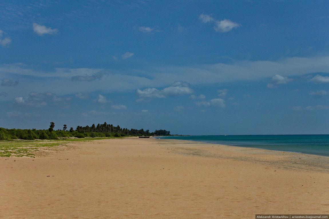 Шри-Ланка_Тринко_24