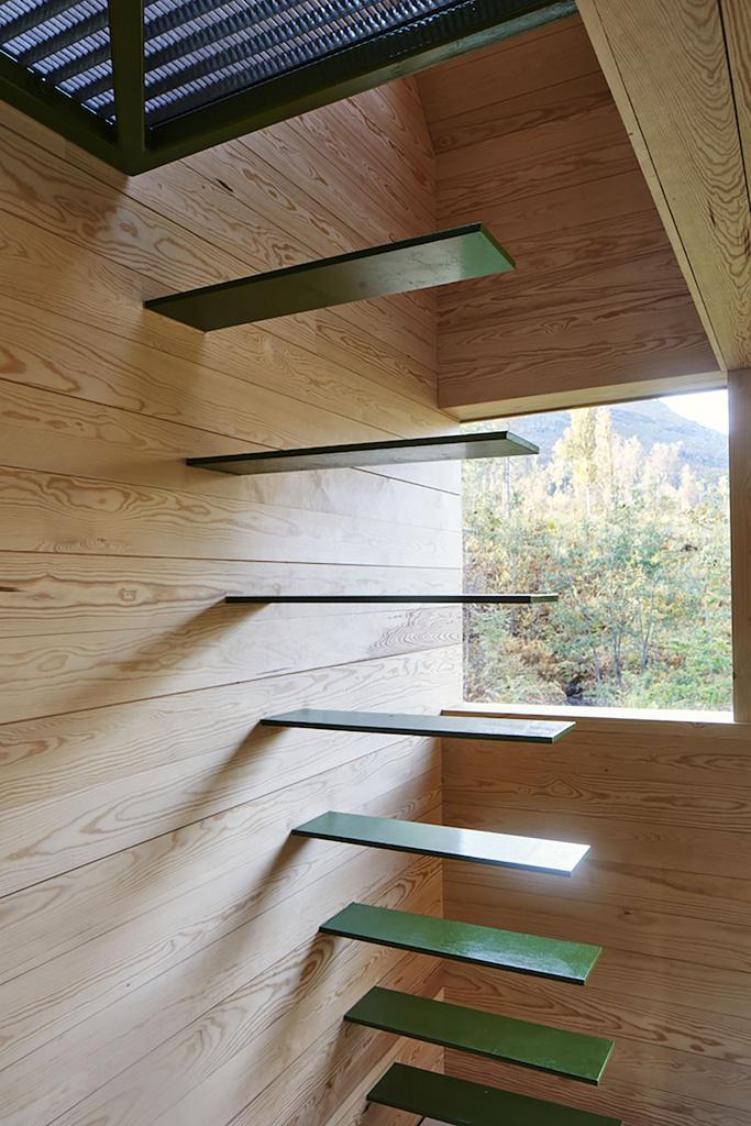 Cabin-Laksvatn-Hamran-Johansen-Arkitekter-6.jpg