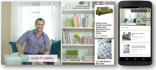 youtube-trueview-shopping-mobile-desktop-wayfair-800x360.png