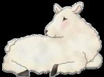 happyeaster_lamb.png