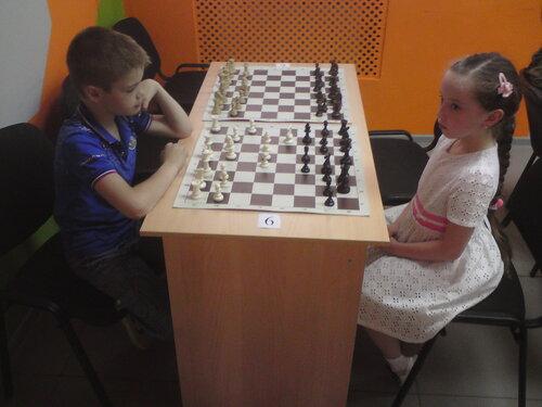 сайт шахматы