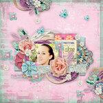 VC_PrettyGirl_LO12.jpg