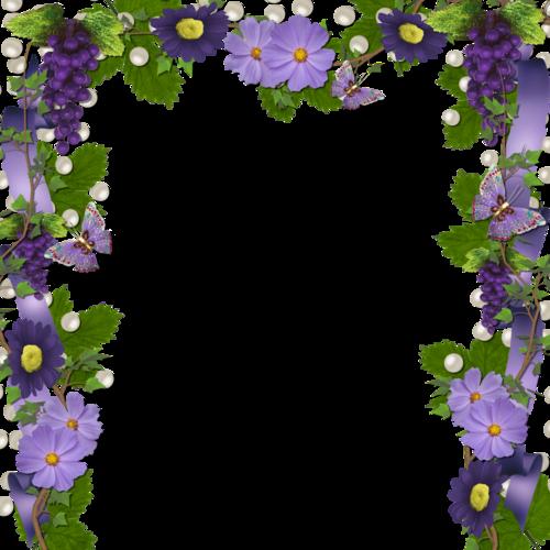 «Pearls of Joy»  0_9a1c0_5b2b937f_L