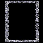 Frames-06.png