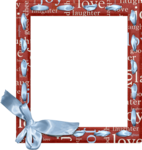 frame_red_maryfran.png