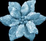 S.Designs_ColdWinter_el   (52).png