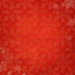 FlyPixelSt_JingleBells_pp (4).jpg