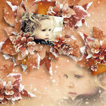 preview_fallingsnow_kaymeedesigns_04.jpg
