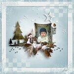 Faba_Winter_Paper (11) (1).jpg