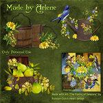 preview Arlene The Fusing of Seasons clusters.jpg