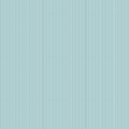 «Вlestine» 0_9f89f_ac61badc_L