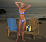 Beach-2-Belle-Graphics.jpg