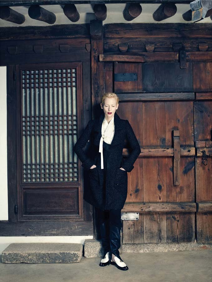 Tilda-Swinton-Chanel-Vogue-Korea-August-2015-Photoshoot01.jpg