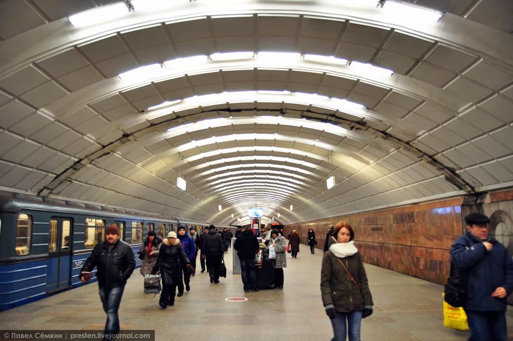 transseksualki-passiv-kolomenskaya-metro