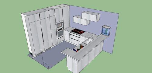 кухня где заказать страница 103 форумы Infrance