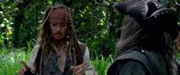 Пираты Карибского моря: На странных берегах / Pirates of the Caribbean: On Stranger Tides (2011/BDRip/HDRip/3D)