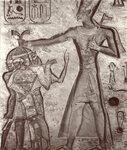Египетский бог Амон.jpg