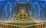 Храм неземной 2