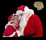 Radi_Navidad_001.png