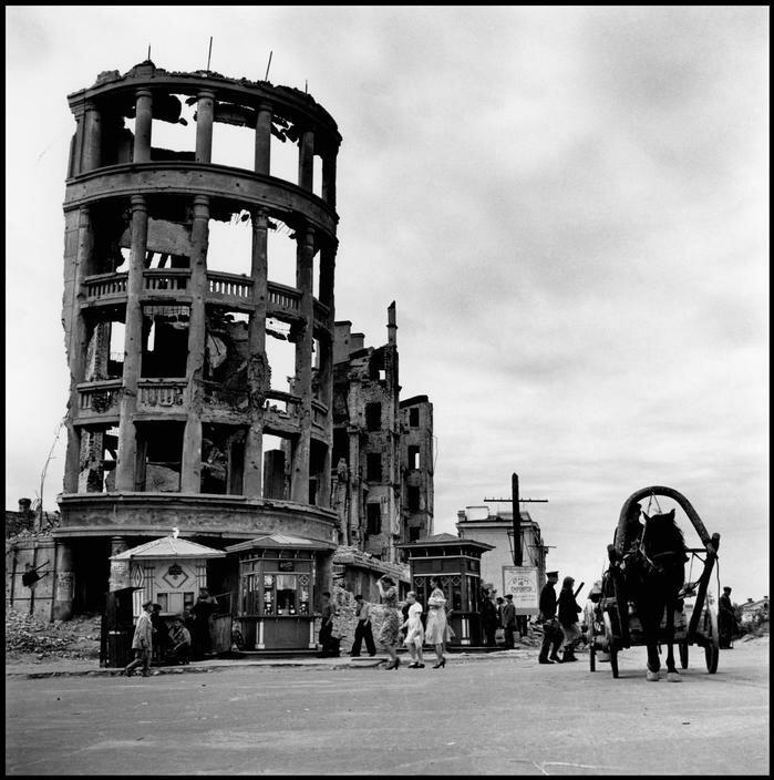 Stalingrad-1947