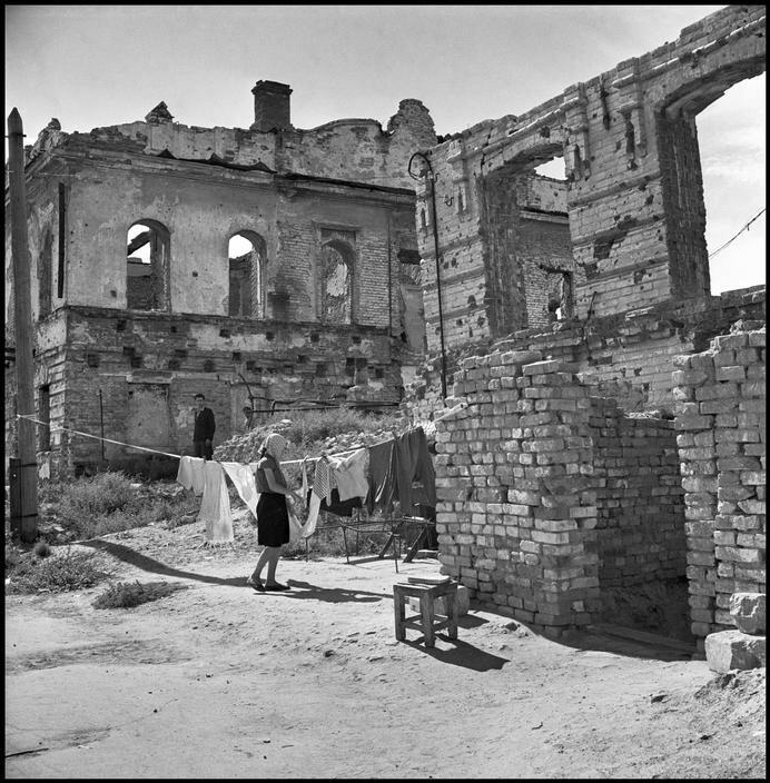 Stalingrad-1947(2)
