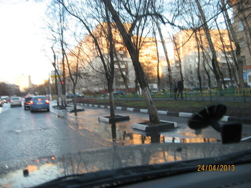 http://img-fotki.yandex.ru/get/4137/77873650.e/0_ad9df_24f26663_L.jpg.jpg