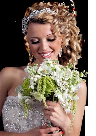 http://img-fotki.yandex.ru/get/4137/86250535.58/0_b0ea1_9b53bb5f_L.png