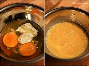 От целлюлита с медом и эфирным маслом