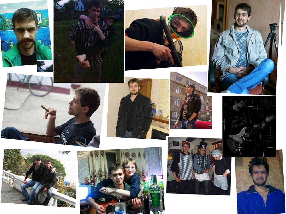 Вадимка dgz.livejournal.com