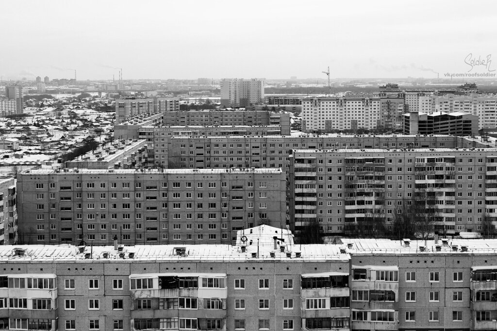 Б. Архитекторов, 2