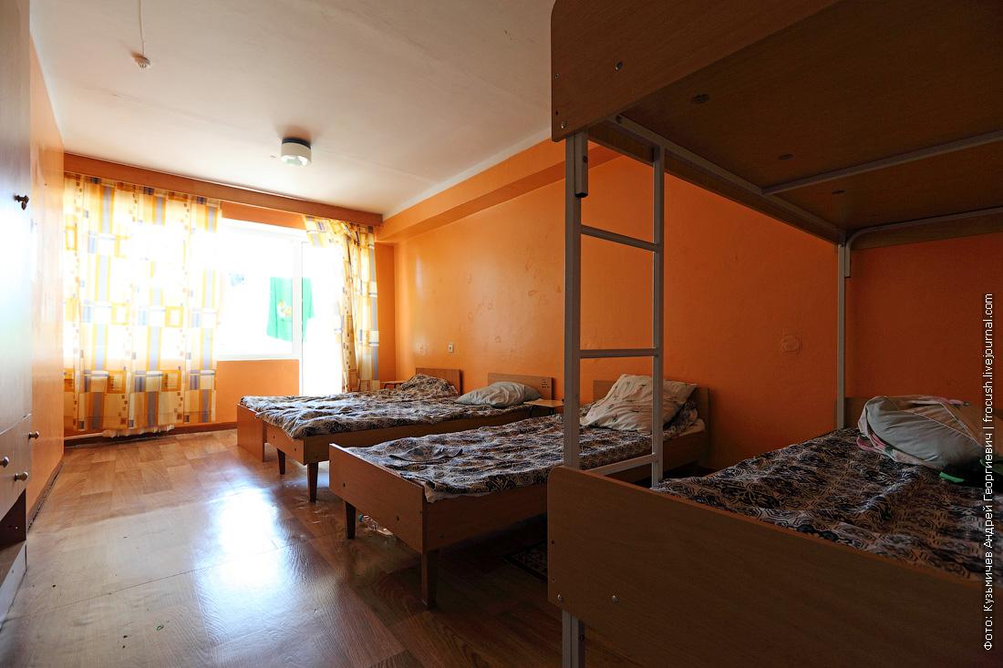 фотографии Крым детский оздоровительный лагерь Радость