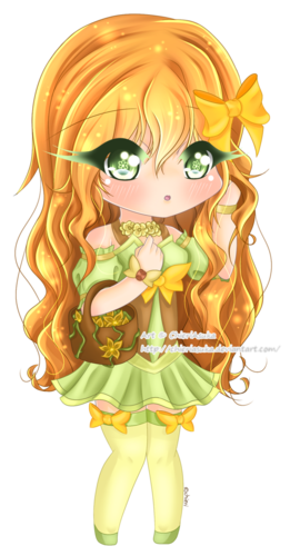 _at_with_rubeah__chibi_elexandra___by_chieriasuka-d5l9y91.png