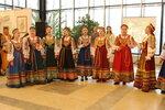 Фестиваль 13.10.2012.  г. Самара (22).JPG