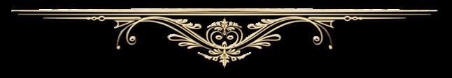 https://img-fotki.yandex.ru/get/4138/112265771.82b/0_c4b86_af2ab51b_orig.png