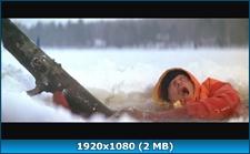 Омен 2: Дэмиен / Damien: Omen II (1978) BD Remux + BDRip 1080p / 720p + BDRip
