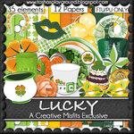 TP_Lucky
