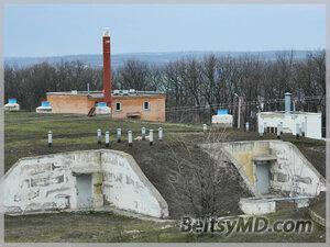 В Бельцах начались веерные отключения водоснабжения