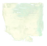 ldavi-wheretonowdreamer-looseframejournaldetail1a-paintsquare.png