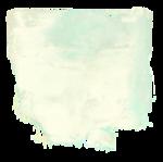 ldavi-wheretonowdreamer-looseframejournaldetail1a-paintsquare.png