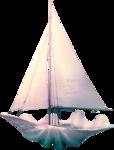 ldavi-wheretonowdreamer-shellingship1a.png