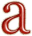 Flergs_FrostyHoliday_DarkRed_Alpha_Lower_a.png