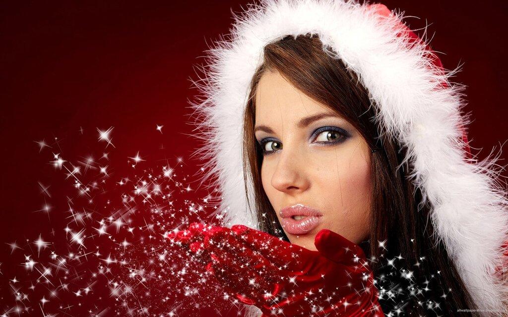 Spartakworld.ru поздравляет с Новым 2013-м Годом! (Фото-Видео)