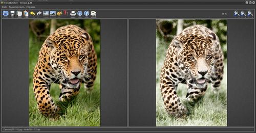 FotoSketcher 2.40 Portable rus 0_ca25e_2f0270d7_L