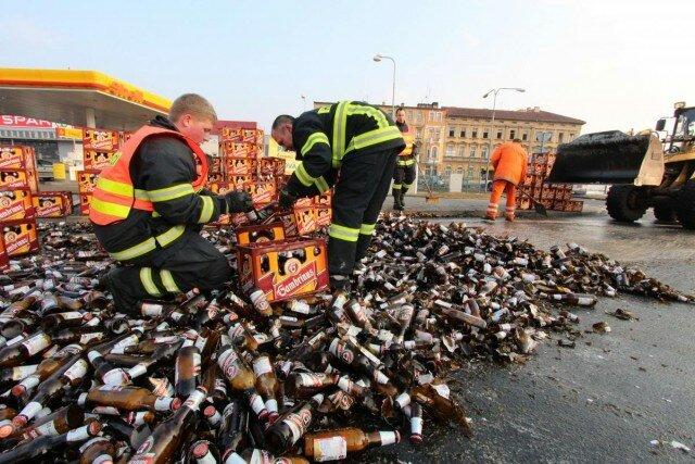 В Чехии пятница отменяется