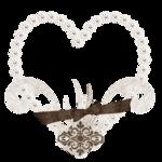 Valentine s day_день влюбленных (83).png