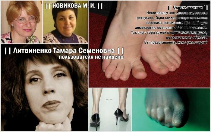 http://img-fotki.yandex.ru/get/4138/13753201.13/0_78e17_fe0d642_XL.jpg